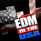 EDM in the USA [Explicit]
