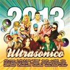 Ultrasnico 2013