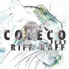 Visions of Coleco (feat. Riff Raff) [Explicit]