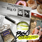 UnEmployed [Explicit]