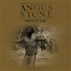 Monsters - Single
