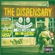The Dispensary [Explicit]