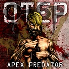 Apex Predator