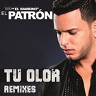 Tu Olor (Remixes)