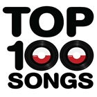 Top 100 Songs, Vol. 1