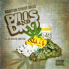 Pills and Dro - Single [Explicit]