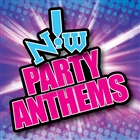 <span>Now! Party Anthems</span>