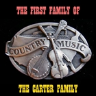 The First Family of Country Music