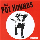 The Pot Hounds