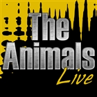 The Animals Live