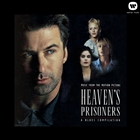 Music From The Motion Picture Heaven's Prisoners