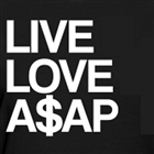 Long Live Love A$AP