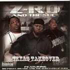 Texas Takeover [Explicit]