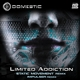 Limited Addiction (Remixes)