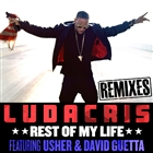 Rest Of My Life (Remixes)