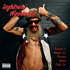 $atan&#39;s Work Is Never Done &#40;Vol.1&#41; &#91;Explicit&#93;