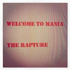 Welcome to Mania