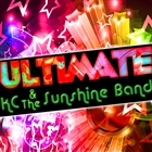 Ultimate Kc & The Sunshine Band (Live)
