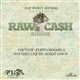 Raw Cash Riddim