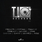 TJ Records, Vol. 1