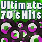 Ultimate 70's Hits - Chart Topping Hits of the 1970's