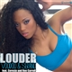 Louder [feat. Ceresia & Ron Carroll]