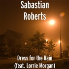 Dress for the Rain (feat. Lorrie Morgan)