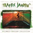 Traffic Jammin&#39; - Ulitmate Driving Collection