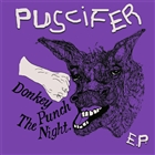 <span>Donkey Punch the Night</span>