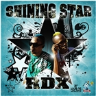 Shining Star - Single