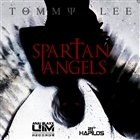<span>Spartan Angels - Single</span>