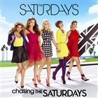 &lt;span&gt;Chasing The Saturdays&lt;/span&gt;