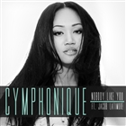 Nobody Like You (feat. Jacob Latimore)