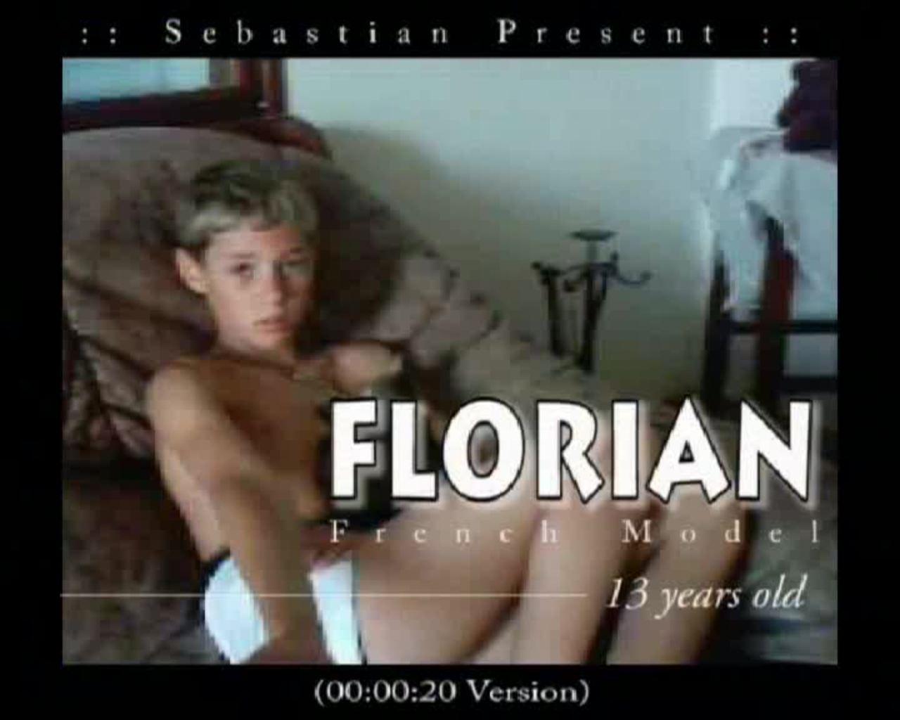 florian kevin poddelka naked: lite.jpg4.net/florian+kevin+poddelka+naked/pic1.html
