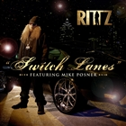 Switch Lanes (feat. Mike Posner) - Single [Explicit]