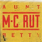 Aunt Betty &#91;Explicit&#93;