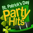 St. Patrick's Day Party Hits