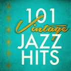 101 Vintage Jazz Hits
