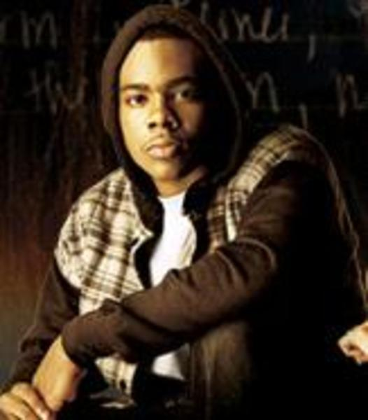 freedom writers andre bryant character description