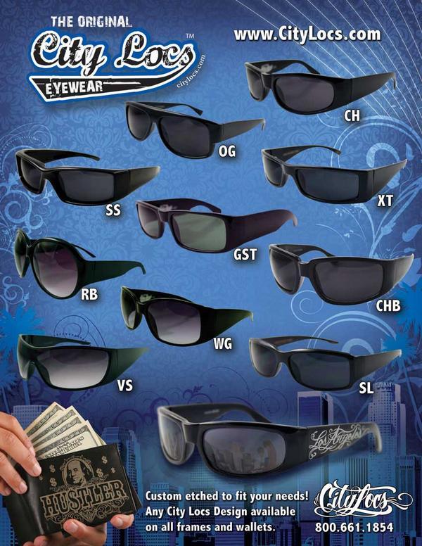 07f0a813acb Photos from City Locs Eyewear (citylocseyewear) on Myspace