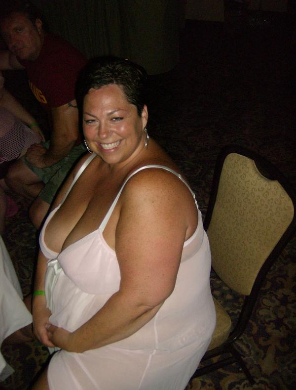 Congratulate, seems amature bbw pics apologise, but