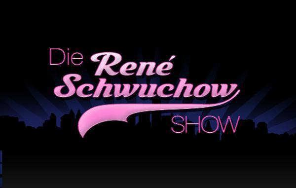 Schwuchow show rene René Schwuchow
