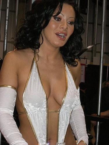 Sandra Romain Porn Movies