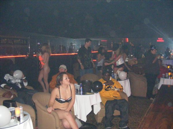 Jaguars Odessa Tx >> Photos From Jaguars Gold Club Tye Texas Jaguarsgoldtye On Myspace