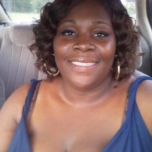 Keisha Morris Facebook Twitter Amp Myspace On Peekyou