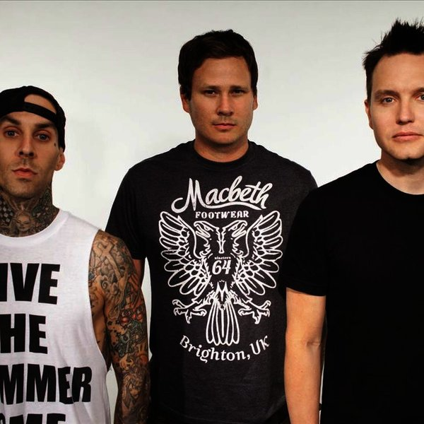 Blink-182-Blink 182 Greatest Hits full album zipgolkes