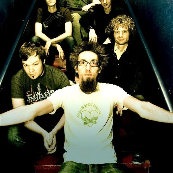 David Crowder Band  Listen And Stream Free Music, Albums, New Releases, Photos, Videos-6818