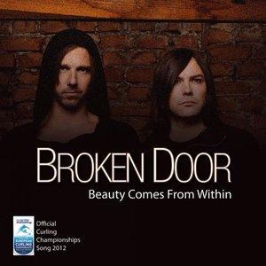 Itu0027s Amazing [Walter Bäcklin Remix] by BROKEN DOOR | Song | Free Music Listen Now on Myspace  sc 1 st  MySpace & Itu0027s Amazing [Walter Bäcklin Remix] by BROKEN DOOR | Song | Free ... pezcame.com