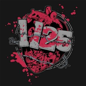 1125 (New merch)