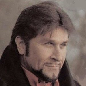 Sherrill Milnes Verdi vs Wagner part 8 Great baritones Sherrill Milnes